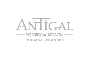Antigal