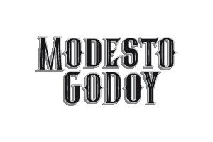 Modesto Godoy