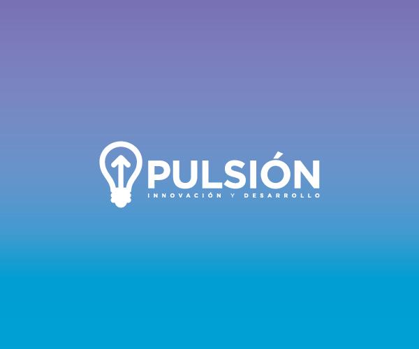 diseño identidad - pulsion