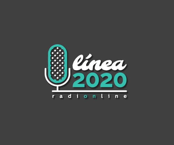 diseño identidad - linea2020
