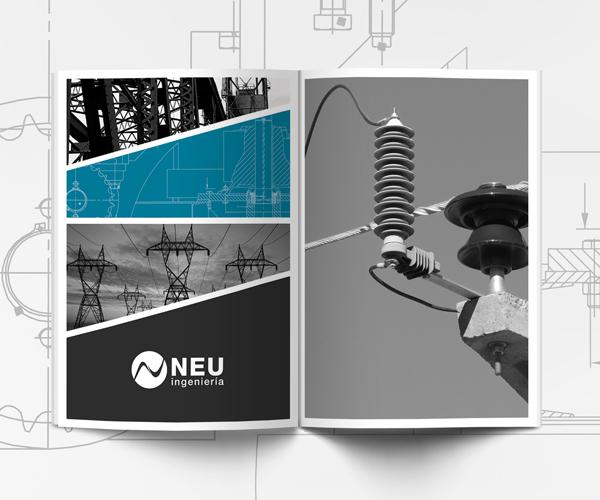 neu-ingenieria-sanjuan-aplicaciones-basicas-identidad-marca
