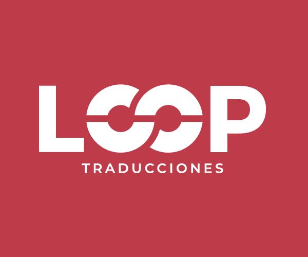 loop-diseño-marca