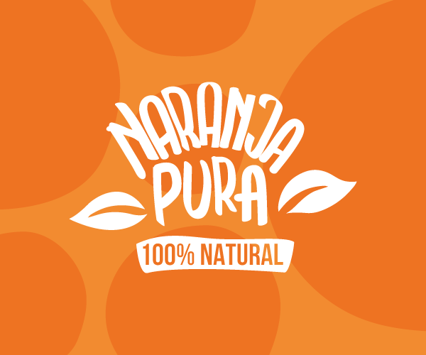 naranja-pura-diseño