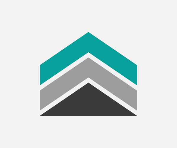 negocios-rentables-branding-diseño-grafico