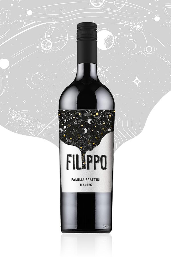 filippo-packaging