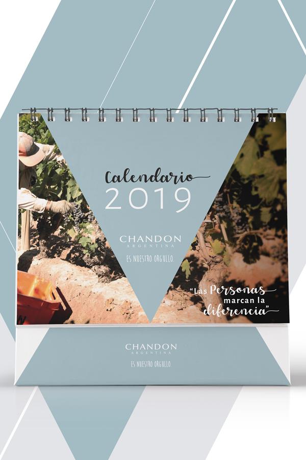 chandon-calendario-2019