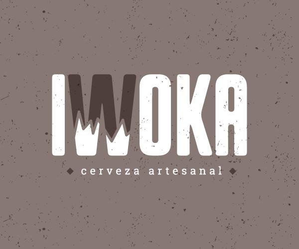 Cerveza IWOKA